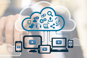 cloud video encoding and transcoding solutions