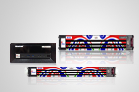 PIXFIX Mini Chassis SB Series