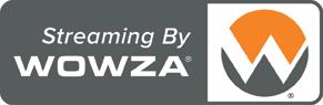 wowza partners